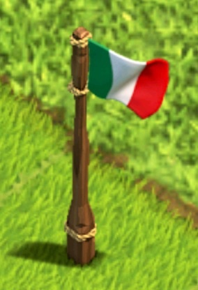 File:Italy.jpeg