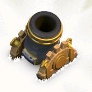 File:Mortar4.jpg
