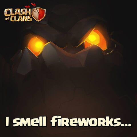 File:Sneak Peak I Smell Fireworks.jpg