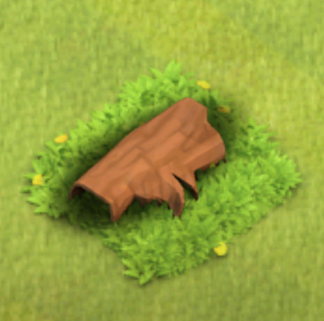 File:Fallen Log.png
