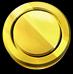 Fájl:Gold.png