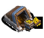 File:Gold Mine7.png