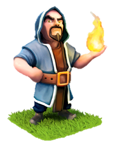 File:Troop-Wizard.png