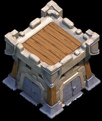 File:Clan Castle3.png