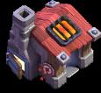 File:BuilderBarracks6.png