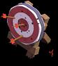 File:TargetDeco.png