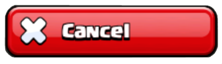 File:CancelBase.png
