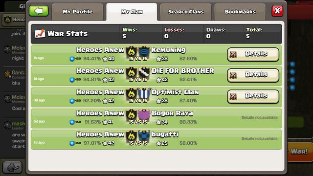 File:War log heroes anew.png
