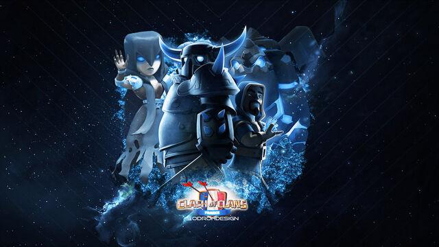 File:Clash-of-clans-blue-wallpaper.jpg