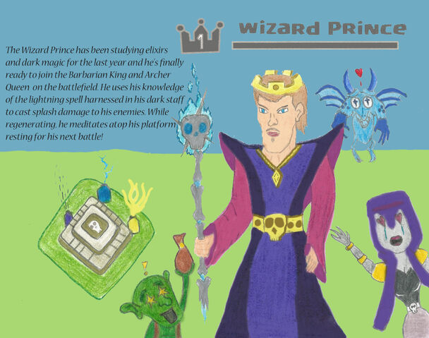 File:Wizard Prince iPad Giveaway.jpg