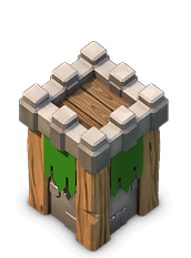 Arquivo:Archer Tower7.png
