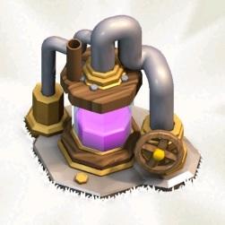 File:Elixir Collector6.jpg