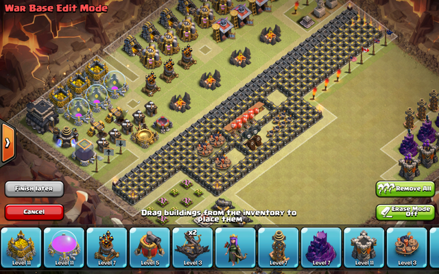 File:FWA TH 8 Clan Wars Easy 3 Stars Layout 4.png