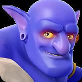 File:Avatar Bowler.png