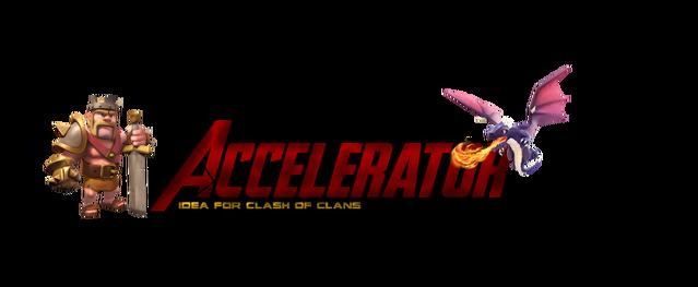 File:JanHinata AKA Accelerator.Logo.png