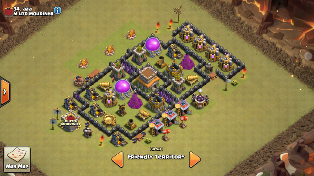File:Th8 with th6 amount of buildings.png