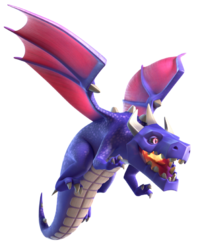 Dragon info.png
