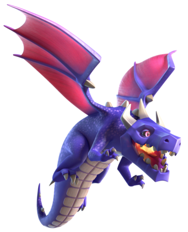 File:Dragon info.png