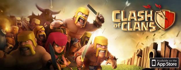 File:Clash-of-clans-650x0-1-.jpg