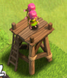 File:Archer Tower lvl 2.png