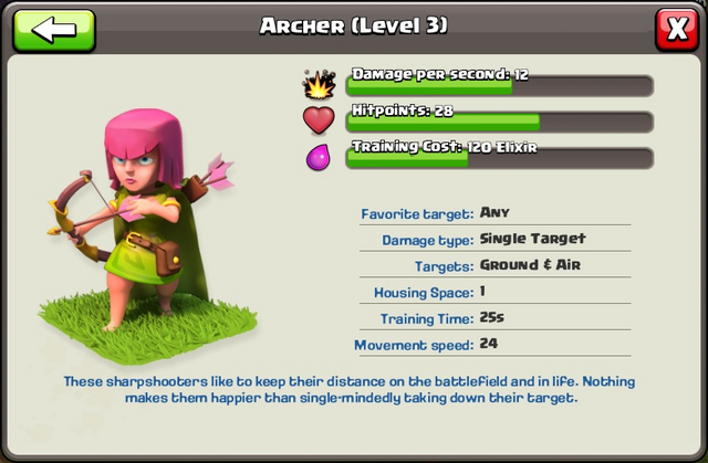 File:Gallery Archer3.png