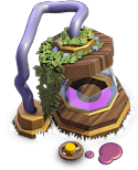 File:Elixir Collector Ruin.png