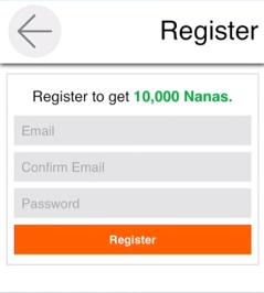 File:GorillaMan AppNana Register Screen.png