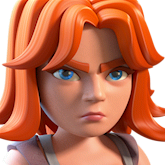 File:Avatar Valkyrie.png