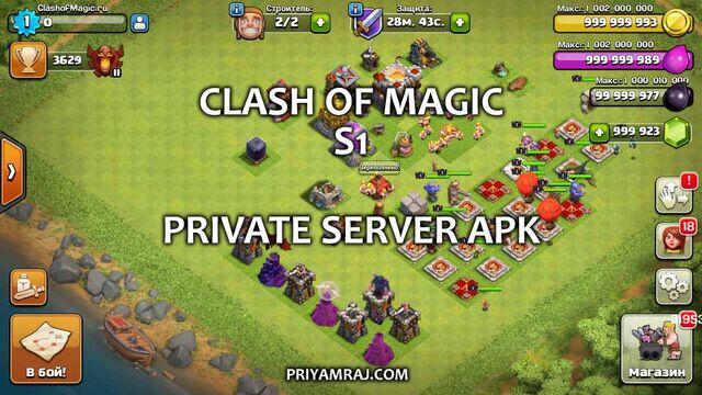 File:Clash-of-magic-mod-da (1).jpg