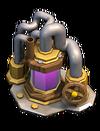 Elixir Collector7
