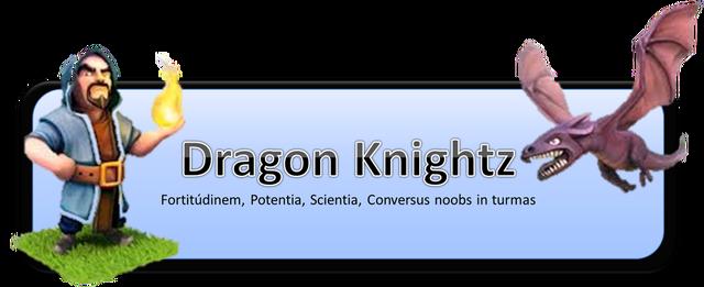File:Dragon Knightz3.png