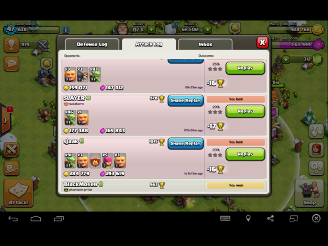 File:Gold and Elixir loot.png