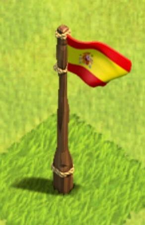 File:Spanish flag.jpeg