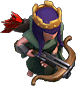 Arquivo:Archer Queen10.png