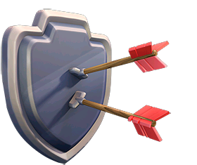 File:2D Shield.png