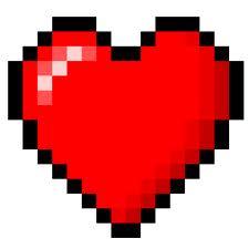 File:Heartsx.jpg