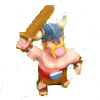 File:Barbarian level 5 no backround improved.png