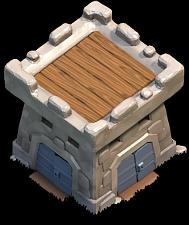 File:Clan Castle2.png