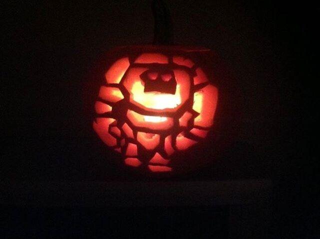 File:Golem Pumpkin.jpg
