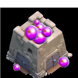 File:Clan Elixir.png