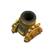 Файл:Mortar6.png