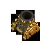 Arquivo:Mortar6.png
