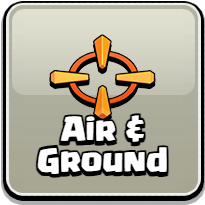 File:Icon AirGround.png