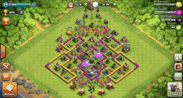 File:My Base(farming and trophy pushing) Awesome Yoyo.jpg
