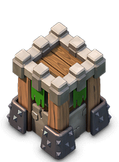 Arquivo:Archer Tower9.png