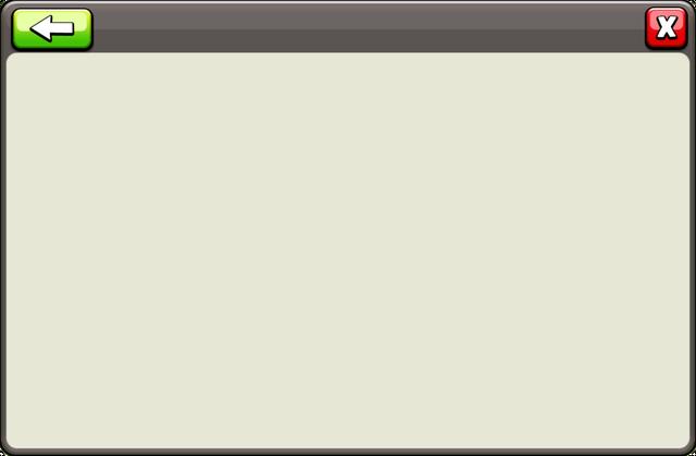 File:Blank info screen.png