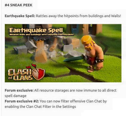 File:Spell Immunity Sneak peek, Clan Chat improvements.jpg