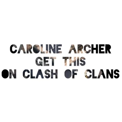 File:Closed Caroline Archer's Town Hall.jpg