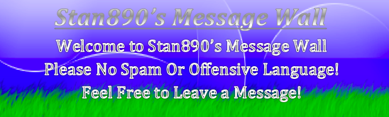 File:Stan890 Message Wall Greeting.png