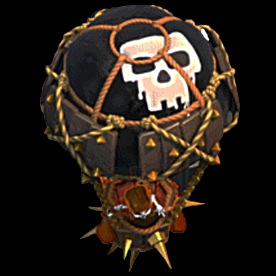 File:Level 7 Balloon b.png